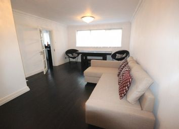 Thumbnail 3 bed flat to rent in West Ridge Court, Park Hill, Ealing, London