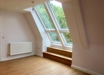 Thumbnail 1 bed flat for sale in Challenge, Barnett Wood Lane, Leatherhead