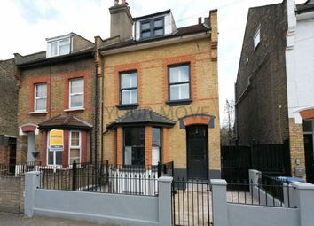 Thumbnail 2 bed flat for sale in Verulam Avenue, Walthamstow, London