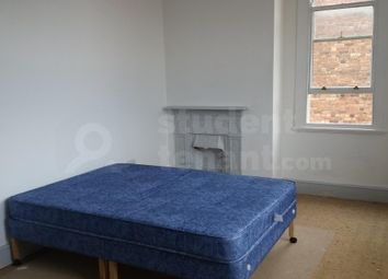 Thumbnail 2 bed shared accommodation to rent in Broad Street, Wolverhampton, West Midlands