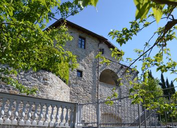 Thumbnail 6 bed country house for sale in Fivizzano, Massa And Carrara, Tuscany, Italy