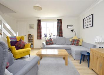 Thumbnail 2 bed end terrace house for sale in Pheasant Mead, Stonehouse, Gloucestershire
