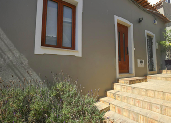 Thumbnail 4 bed property for sale in Carvoeiro, Carvoeiro, Carvoeiro, Carvoeiro, Algarve, Portugal