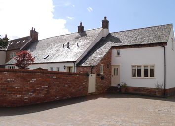 Thumbnail 3 bed cottage for sale in Melton Road, Long Clawson, Melton Mowbray