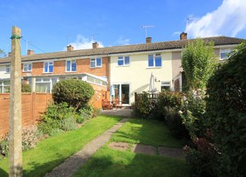 Thumbnail 3 bedroom detached house for sale in Pudding Lane, Hemel Hempstead