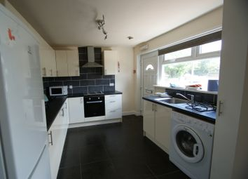 4 bed detached house to rent in Beechwood Crescent, Burley, Leeds LS4