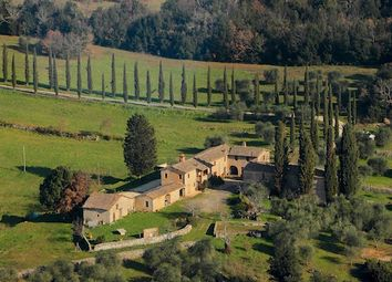 Thumbnail 3 bed country house for sale in Casale Dei Mandorli, Siena, Tuscany, Italy