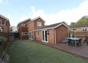 Thumbnail 5 bed property for sale in Bideford Green, Leighton Buzzard
