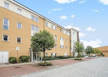 Thumbnail 1 bedroom flat to rent in Tean House, Havergate Way, Reading