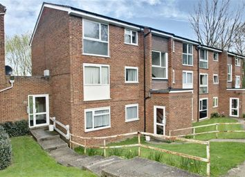 Thumbnail 2 bed flat to rent in Aston View, Hemel Hempstead