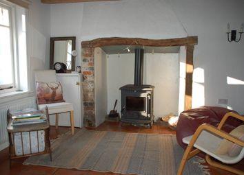 Thumbnail 3 bed cottage to rent in Modest Corner, Tunbridge Wells