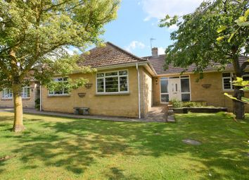 Thumbnail 5 bed property for sale in Botany, Highworth, Swindon