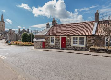 Thumbnail 1 bed cottage for sale in Stob Cross Road, Glenrothes