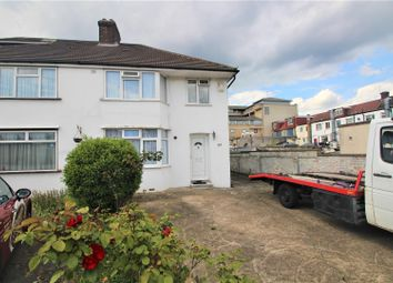 3 bed property for sale in Limesdale Gardens, Burnt Oak, Edgware HA8