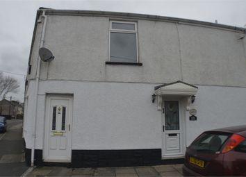 Thumbnail 2 bed flat for sale in 16 Bridge Street, Maesteg, Mid Glamorgan