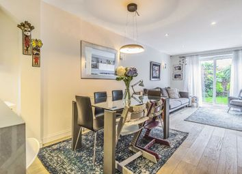 3 bed property for sale in Margaret Rutherford Place, London SW12