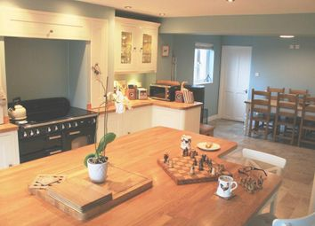 Thumbnail 3 bed terraced house for sale in The Hyde, Purton