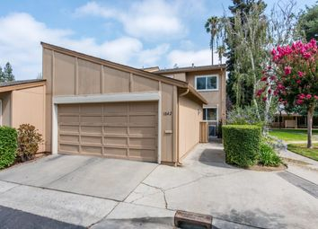 Thumbnail 3 bed town house for sale in 1042 Whitebick Dr, San Jose, Ca, 95129