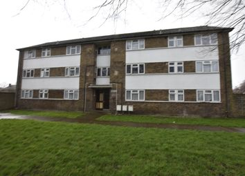 Thumbnail 3 bed flat for sale in Main Street, Hanworth, Middlesex