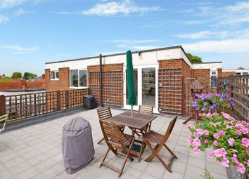 Thumbnail 1 bed flat for sale in High Street, Ingatestone