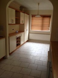 Thumbnail Room to rent in Golding Cresent, London