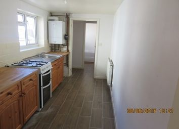 Thumbnail 3 bed property to rent in Princess Street, Burton On Trent