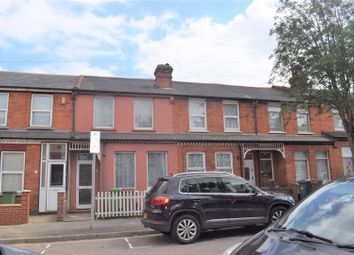Thumbnail 2 bed terraced house to rent in Beauchamp Road, Sutton