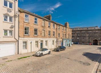 2 bed flat for sale in Coburg Street, Edinburgh EH6