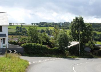 Thumbnail Land for sale in Limers Hill, Torrington