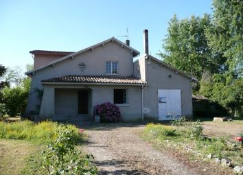 Thumbnail 6 bed property for sale in Pineuilh, Dordogne, France