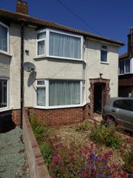 3 bed semi-detached house to rent in Ashley Road, Dovercourt CO12