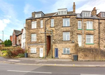 3 bed property for sale in Heavygate Road, Crookes, Sheffield, South Yorkshire S10