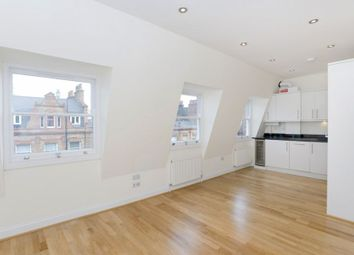 2 bed property to rent in Nottingham Place, London W1U