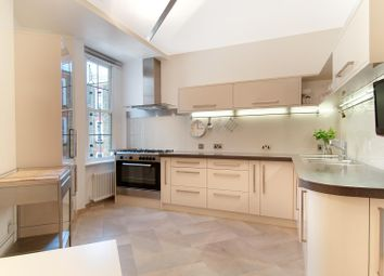 Thumbnail 4 bedroom property to rent in North End House, Fitzjames Avenue, London