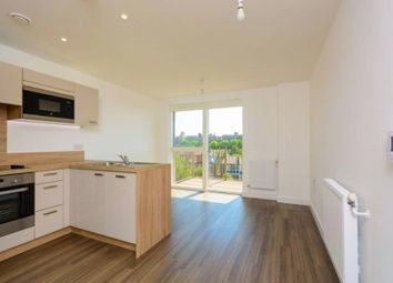 Thumbnail 1 bed flat for sale in Ferdinand Court, Adenmore Road, London