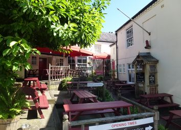 Thumbnail Pub/bar for sale in St Anns Road, Worcestershire: Malvern