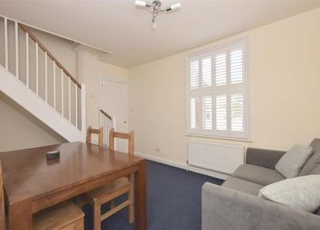 3 bed terraced house for sale in Homewell, Havant, Hampshire PO9