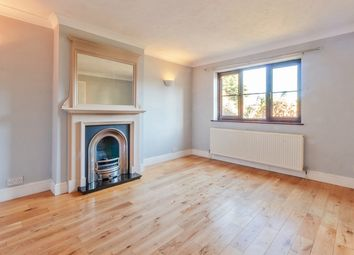 Thumbnail 4 bed detached house to rent in Pimblett Row, Essex