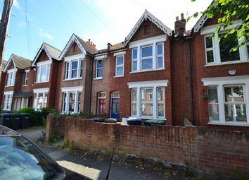 1 bed maisonette to rent in Graeme Road, Enfield EN1