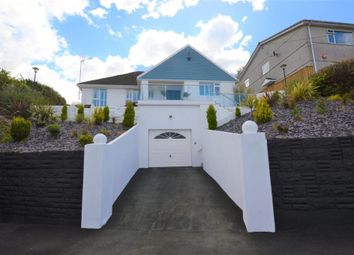 Thumbnail 3 bed detached house for sale in Underlane, Plympton, Plymouth, Devon