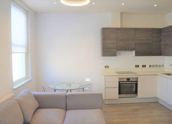 Thumbnail 1 bed flat to rent in Praed Street, London, Paddington