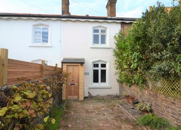 2 bed property to rent in Rutland Road, Twickenham TW2