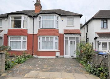 Thumbnail 4 bedroom property to rent in Upsdell Avenue, London