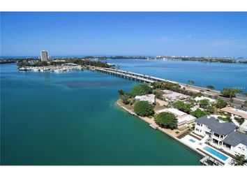 Thumbnail Land for sale in 106 Seagull Ln, Sarasota, Florida, 34236, United States Of America
