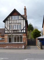 Thumbnail 3 bed property to rent in Linden Road, Bournville, Birmingham