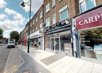 Thumbnail Retail premises for sale in Elm Parade Shops, Elm Park Avenue, Elm Park, Hornchurch