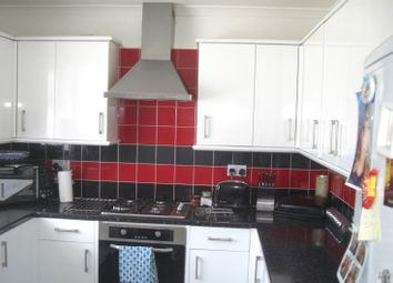 Thumbnail 3 bed semi-detached house to rent in Wiltshire Lane, Northwood Hills