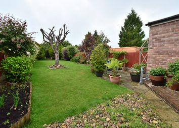 Thumbnail 4 bed semi-detached house for sale in Parkstone Road, Off Scraptoft Lane, Leicester