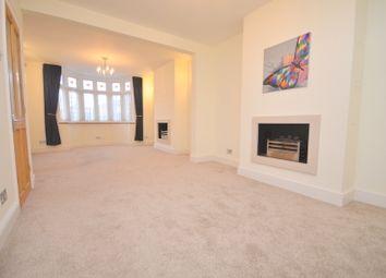 Thumbnail 3 bed property to rent in Wennington Road, Ranham