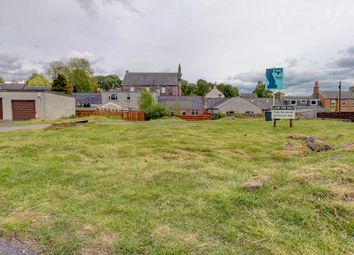 Thumbnail Land for sale in Buccleuch Road, Sanquhar